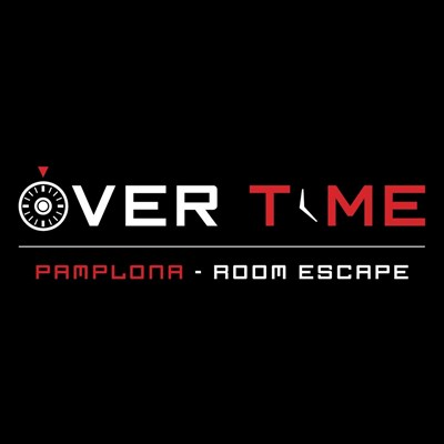 OVER TIME Pamplona Room Escape